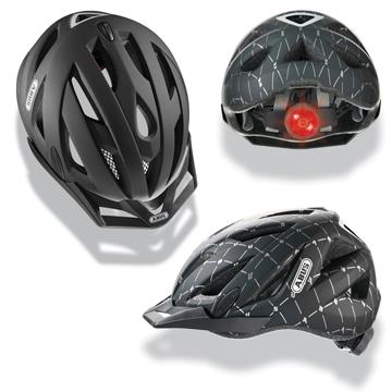 ... の優れた自転車デザイン | cotoba