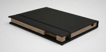 Handmade-iPad-cases-2