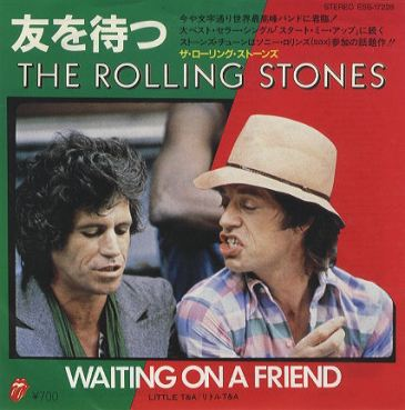 Rolling-Stones-Waiting-On-A-Frie-119774