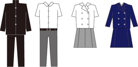 kokura uniform-thumb-450xauto-108