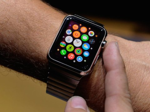 apple-watch-features-apps