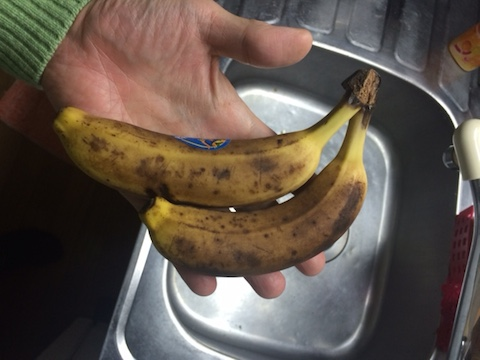 bananatakusan3