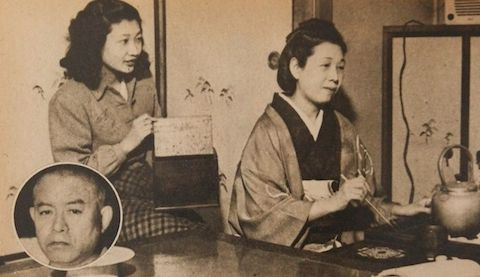 Tanizaki_Matsuko_and_Emiko