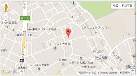 スクリーンショット 2015-01-30 20.29.07