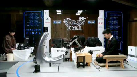 denoufinal-02-001_480x