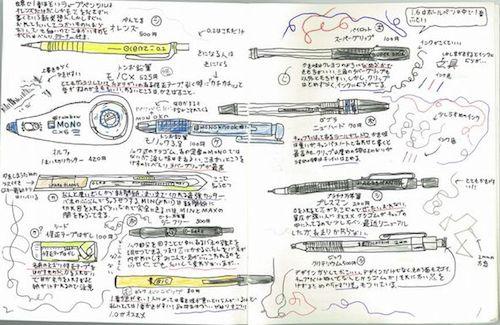 kuro_160112bunbougu02