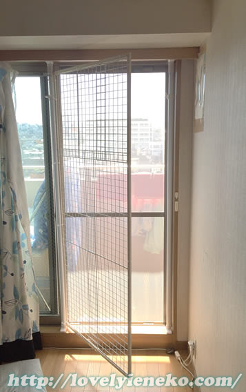 runaway-balcony1_12