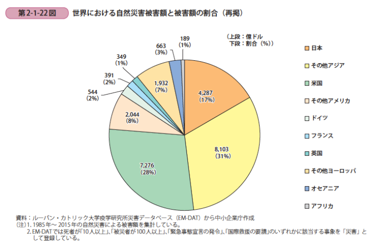 %e3%82%b9%e3%82%af%e3%83%aa%e3%83%bc%e3%83%b3%e3%82%b7%e3%83%a7%e3%83%83%e3%83%88-2017-02-27-20-11-39